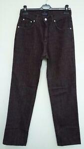 jeans uomo Trussardi taglia 45