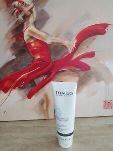 Soin Thalgo Body Sculpt Complete Cellulite Corrector 250ml,8.45 fl.oz Salon Size