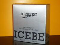 ICEBERG HOMME  100 ML EDT
