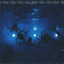 Tea – Tea  CD  JEWEL CASE