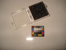 Image Science Associates ColorGauge Nano Target Matte version