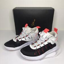 Nike Jordan Jumpman 2020 Men's PF Bulls US Size 8 (Good Cond. IN BOX) BQ3449-100