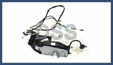 Genuine Mercedes W215 CL500 CL55 CL600 Door Lock Mechanism Left latch 2157200135