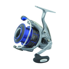 MULINELLO SPINNING DAIWA FREAMS PRO 4012A 5+1 CUSCINETTI PESCA SPINNING BOLOGNES