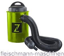 Zipper ZI-ASA305 Absauganlage, Absaugung, Späneabsaugung, Staubsauger, Sauger