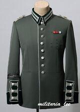 WW2 German Infantry Regiment Grossdeutschland Waffenrock Tunic All Sizes