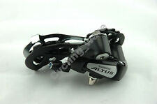 RD-M310 Shimano Altus Rear Derailleur M310 7/8 Speed for MTB