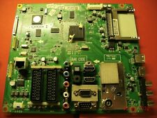 "LG 42"" PLASMA TV MAIN BOARD model 42PW450T"