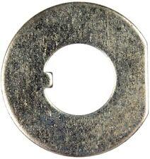 Spindle Nut Washer Front Dorman 618-032