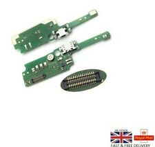 Alcatel Shine Lite OT5080 5080X 5080U 5080 Charging Port Board Flex Mic Module