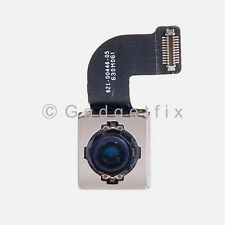 USA New Main Rear Back Camera Flex Cable Replacement Parts for Apple iPhone 7