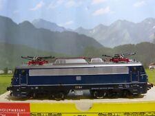 Fleischmann 4335 E-Lok E10.326 DB            68/8