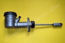 Girling 64068040 7/8 Master Cylinder. Lotus, Morgan, TVR, Ford. NOS.