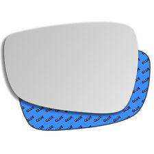 Außenspiegel Spiegelglas Links Konvex Hyundai Veloster 2011 - 2018 475LS