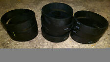 10 count Belts to Fit ANY & ALL KIRBY Vacuums Ever Made Sentria All Generations