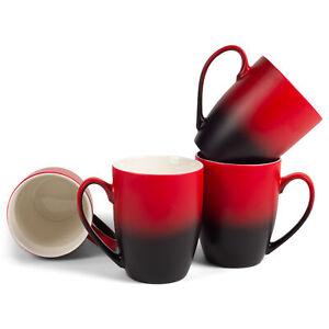 Bone China Coffee Mugs In Mugs For Sale Ebay