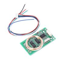 Dual Frequency WG26 Read RFID Wireless Module 13.56MHz 125KHz for IC/ID Card