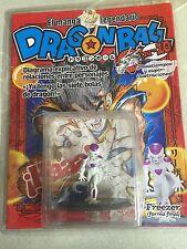 Dragon Ball Freezer (Forma Final) Colecciones Salvat Nº10, Nuevo
