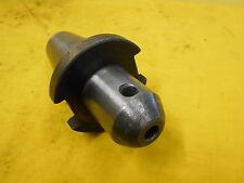"WELDON QA 50 SHANK 3/8"" END MILL HOLDER milling machine tool arbor"