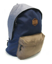 Rip Curl Dome Stacka Navy tu