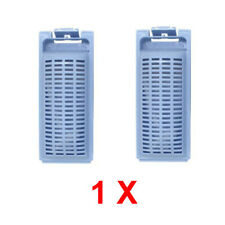 WASHING MACHINE LINT FILTER FOR HAIER HWT70AW1 HWT60AW1 HWMSP70