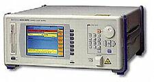 Ando AQ4321D Laser Source Generator