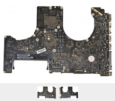 "NEW 661-6160 Apple Logic Board, Logic, 2.2 GHz Macbook Pro 15"" Late 2011 A1286"