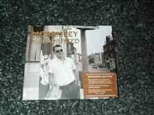 Morrissey CD Maladjusted Remastered & Expanded & Booklet *NEW/SEALED*