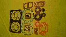 618 Rotax Aircraft Engine Overhaul Gasket Set Ultralight Gaskets