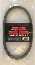 """Honda SH125 Mode (2014 to 2015) JT """"Max KVR"""" Drive Belt (JTB1206KR)"""