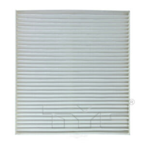Cabin Air Filter TYC 800024P fits 03-08 Mazda 6