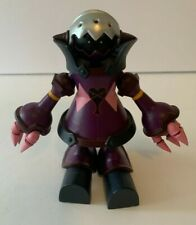 Disney Kingdom Hearts RARE 2002 Heartless Guard Armour Figure