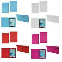 Case Cover Flip Leather Wallet Book Folio Stand For APPLE IPAD 2 3 4