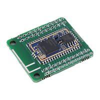 QCC3008 Bluetooth Audio-Empfangsmodul SBC AAC APTX Stereo I2S Ausgang verlustfre