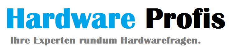 HardwareProfis