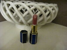 Christian Dior Rouge Creamy Lipcolor Lipstick # 487 Pink Pepper    Rare