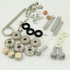 1ste  trumpet repair parts, repair parts screws, parts