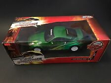 2003 NISSAN 350Z RC2 1/18 The Fast And The Furious Movie Car