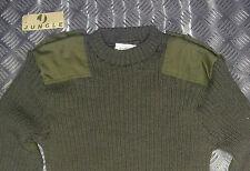 Markenlose Herren-Pullover & -Strickware aus Wolle