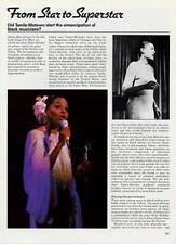 Tamla Motown Encyclopedia article