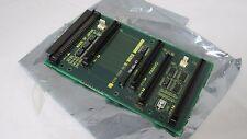 FANUC A20B-2000-0620/03A PCB CIRCUIT BOARD