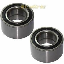 Rear Wheel Ball Bearings Fits POLARIS SPORTSMAN 500 HO 2001-2006