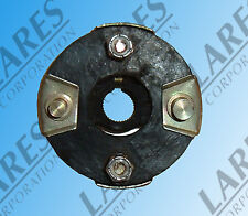 Steering Coupling Assembly RAG JOINT  Lares 203