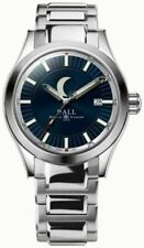 BALL NM2282CSJBE Wrist Watch for Men