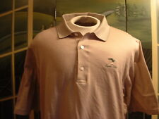 JUPITER HILLS CLUB(Florida)GOLF POLO SHIRT.XL.By:Carnoustie.NEW>>LQQK>>