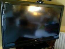 "Toshiba Regza 32AV605D 32"" HD LCD Television"