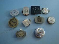 Rs0217-123: 10 piccole Assmann per Orologio da polso