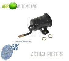BLUE PRINT ENGINE FUEL FILTER OE REPLACEMENT ADT32362