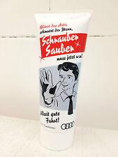 """Original Audi """"Schrauber Sauber"""" Handwaschpaste Handreiniger Fließpaste A16-2122"""