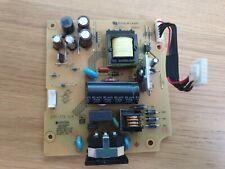 HP E233 LED Monitor Power Supply Board 491A01281400H03